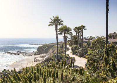 Laguna Beach 003