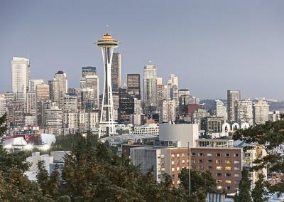 Seattle 004