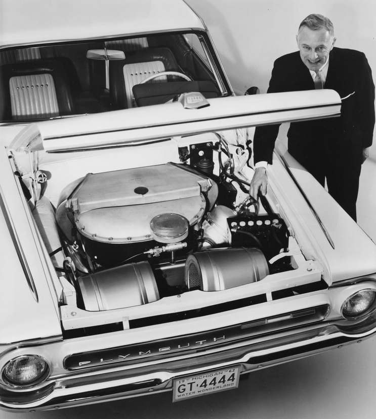 Huebner Used Cars