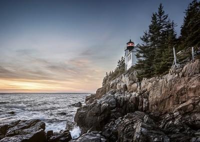 Acadia Nationalpark 001